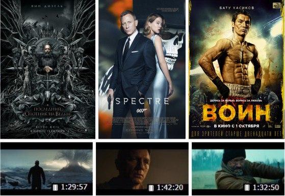 Список лучших фильмов Добрые фильмы  КиноИнтересru